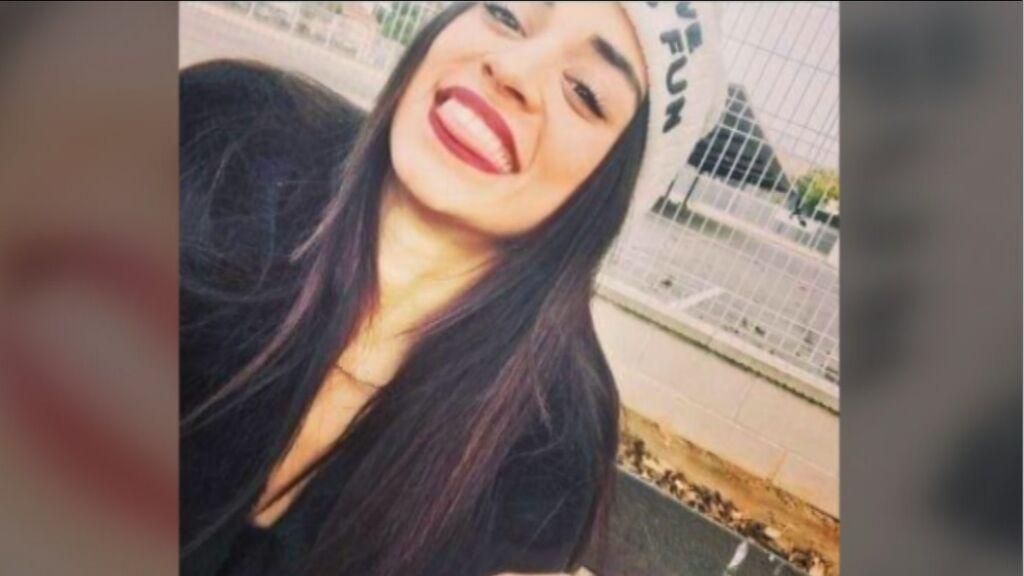 Detenido un hombre de 30 años en Valencia por su posible implicación en la desaparición de Wafa Sabbah