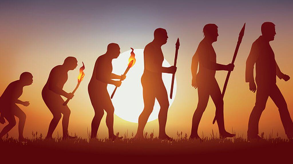 Neandertales y Homo Sapiens convivieron en el desierto del Negev