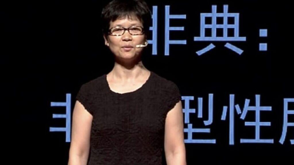 Shi Zhengli, la viróloga estrella de Wuhan, dice que los rumores de un accidente en su laboratorio como origen del coronavirus son infundados