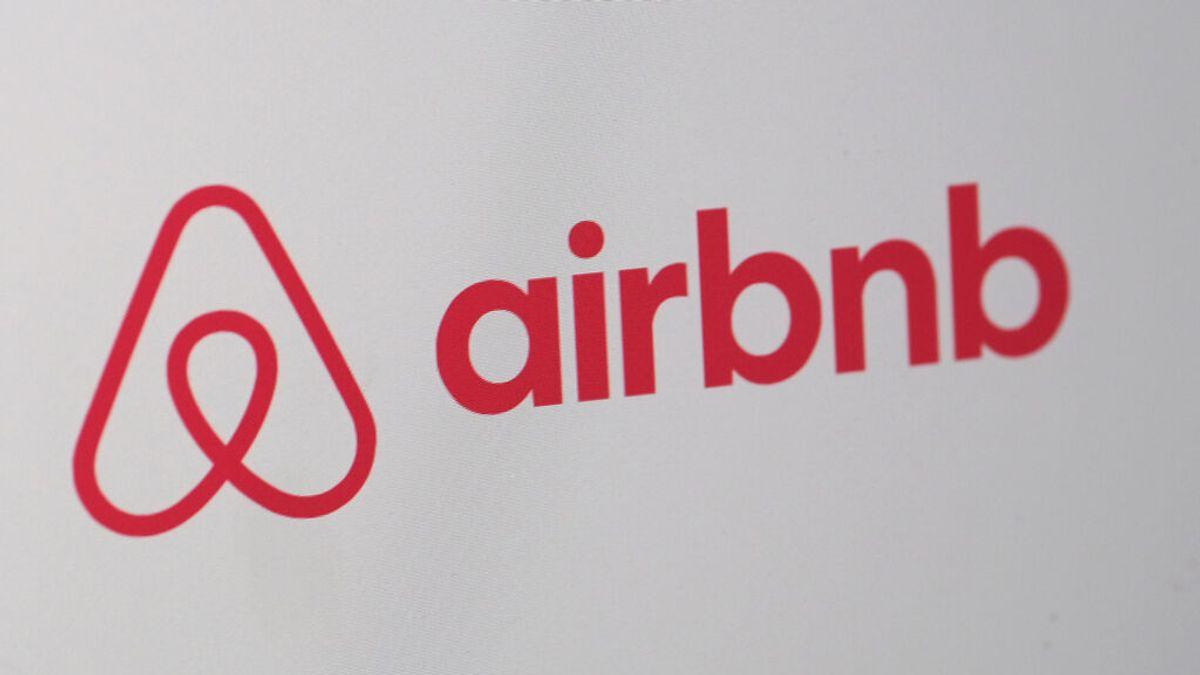 Airbnb pagó 7 millones de dólares a una mujer que fue supuestamente violada en unos de sus pisos