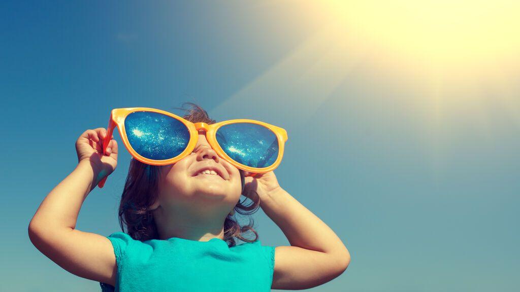 Consejos para elegir bien tus gafas de sol