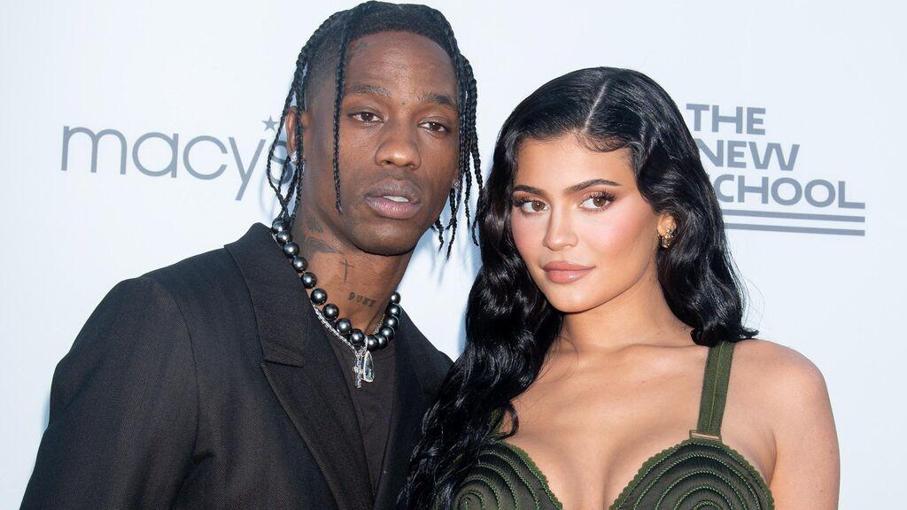 Kylie Jenner y Travis Scott se dan una nueva oportunidad: la pareja, dispuesta a abrir su relación para que la cosa funcione