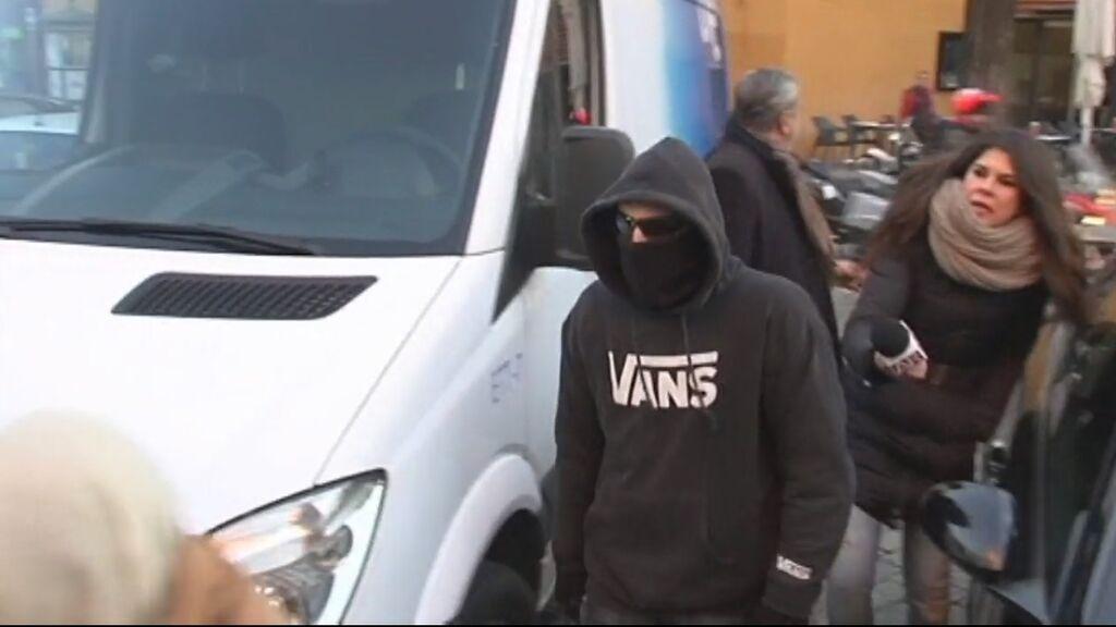 Caso Marta del Castillo: abren juicio oral al Cuco y a su madre por falso testimonio en el juicio por el asesinato
