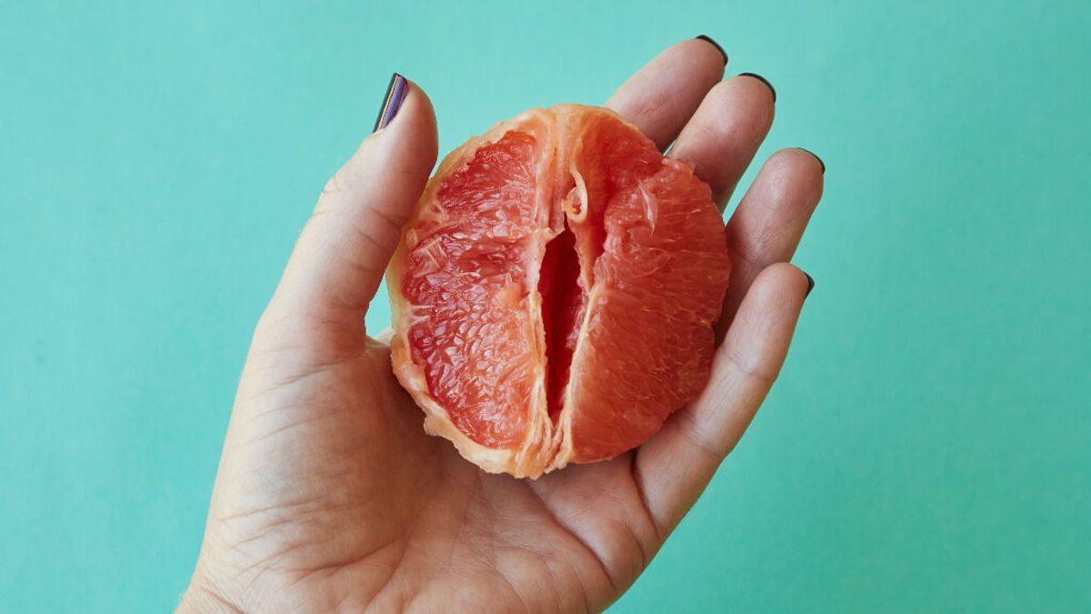 ¿Por qué nos preocupa el aspecto de la vagina?