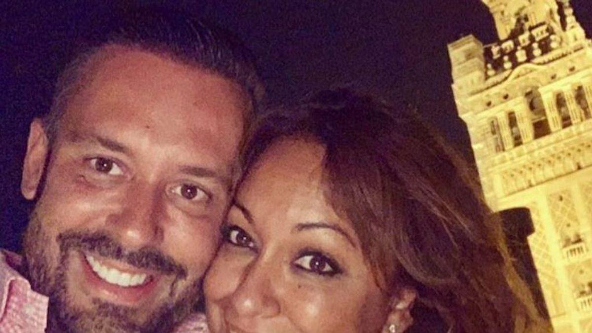 Kike Calleja se casa: el regalo de pedida que le ha hecho Raquel Abad para cumplir su sueño