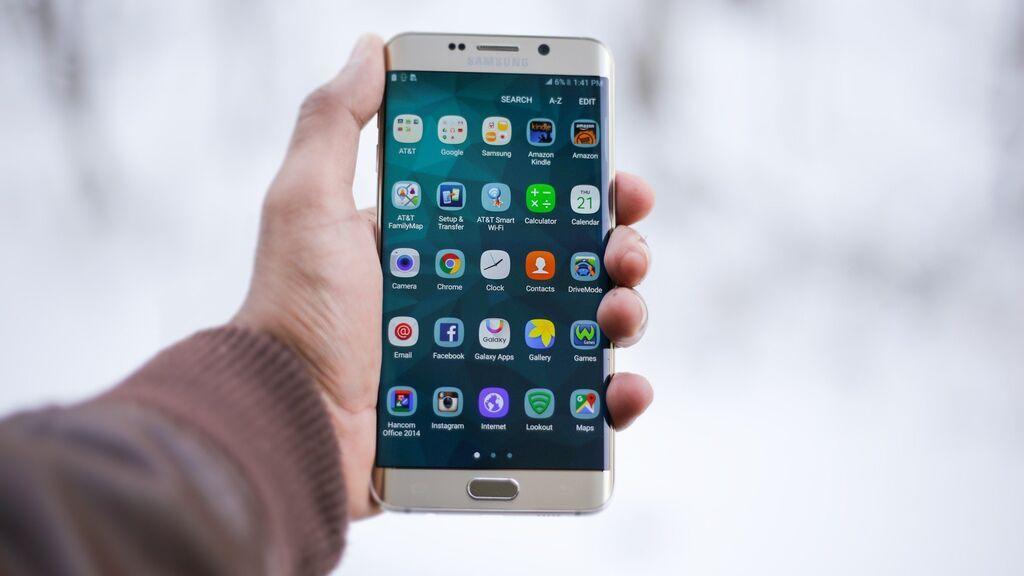 Estados Unidos inicia las votaciones sobre la ley de preinstalación de apps en móviles