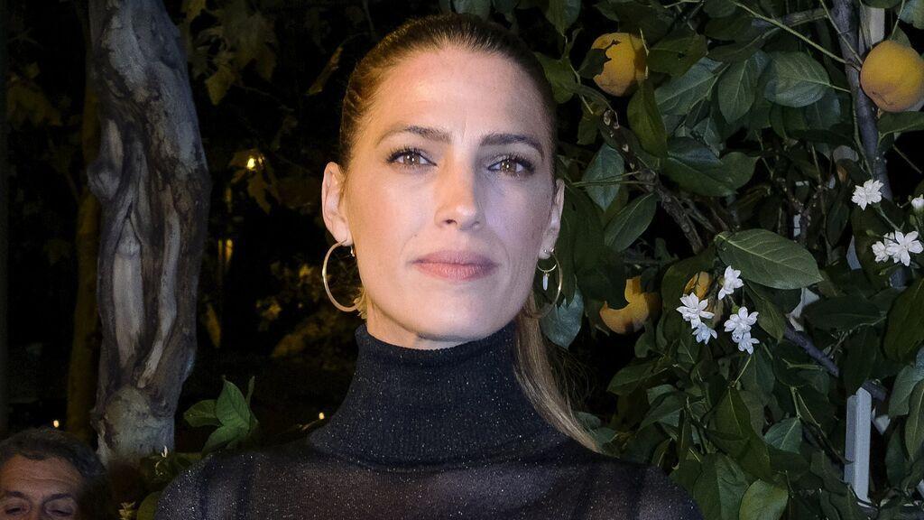 """Laura Sánchez reflexiona sobre su historia y la de Rocío Carrasco: """"Si yo contase lo que he vivido, la gente fliparía"""""""