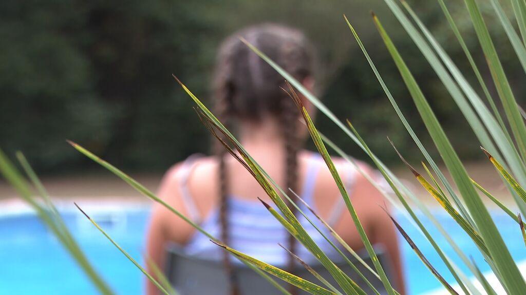 """""""Quería que sufriera lo que yo, ella lo tenía todo y yo nada"""": la razón por la que una joven de 11 años hacía bullying"""