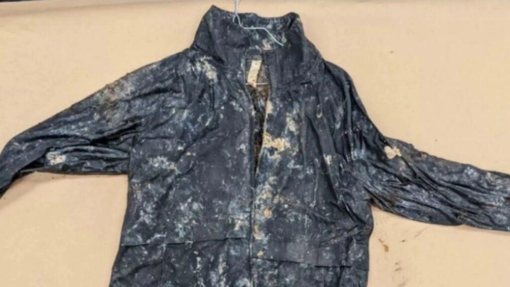 Unos excursionistas encuentran el cuerpo parcialmente desmembrado de una mujer en un parque de Maryland