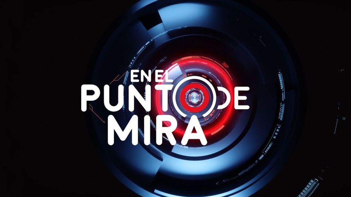 Samanta Villar, Ana Terradillos y Mayka Navarro se incorporan a 'En el punto de mira'