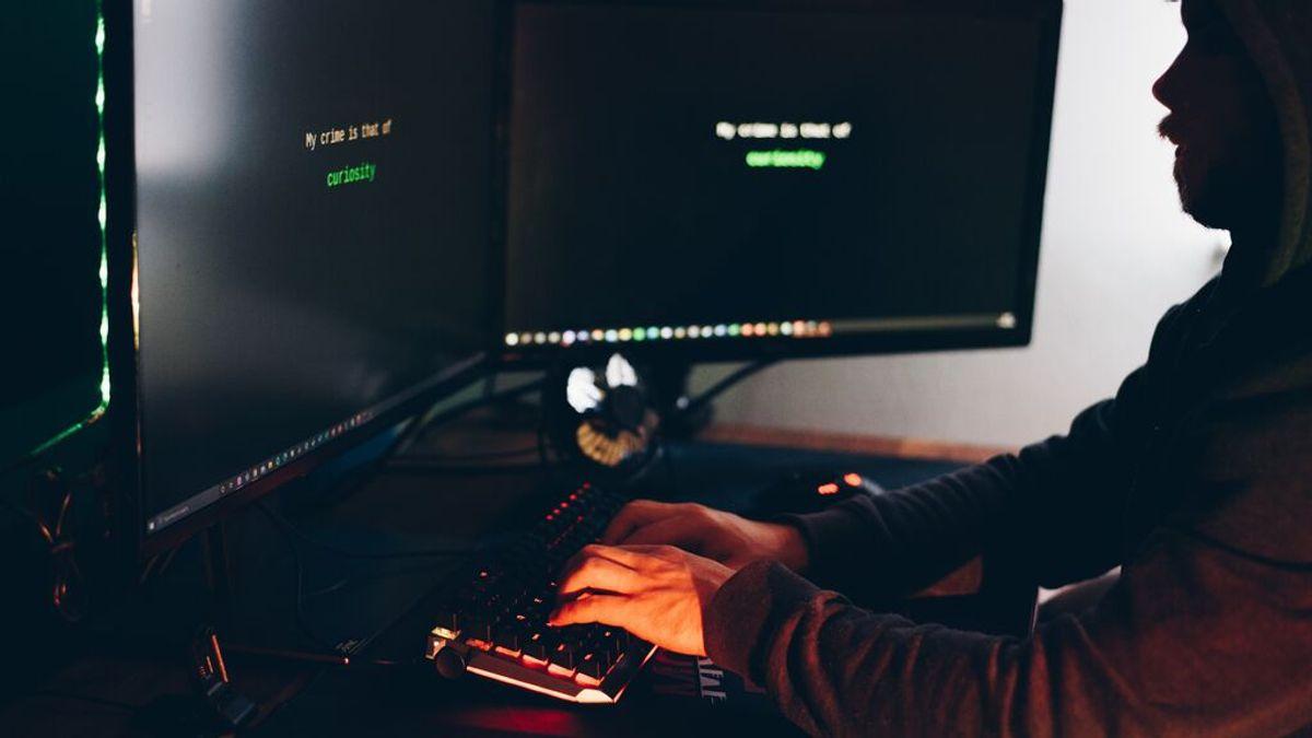 Un malware camuflado en videojuegos piratas bloquea el acceso de quienes se lo bajan a páginas de descargas