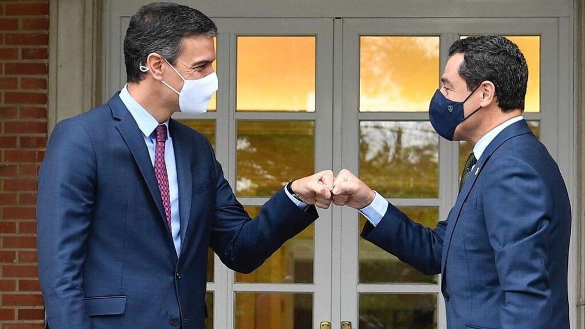 26 de junio, fin de las mascarillas al aire libre: dónde sí te la tienes que poner o habrá multa