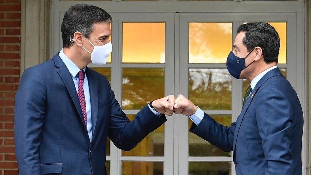 26 de junio: fin de las mascarillas al aire libre