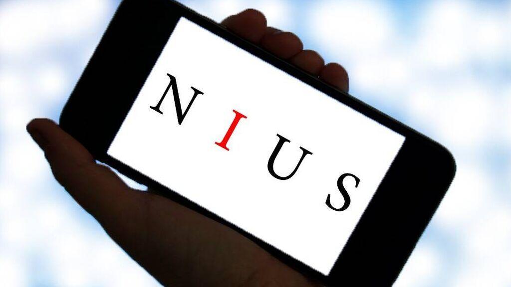 Las marcas nativas digitales de Mediaset NIUS y Mtmad firman sus mejores datos históricos en mayo
