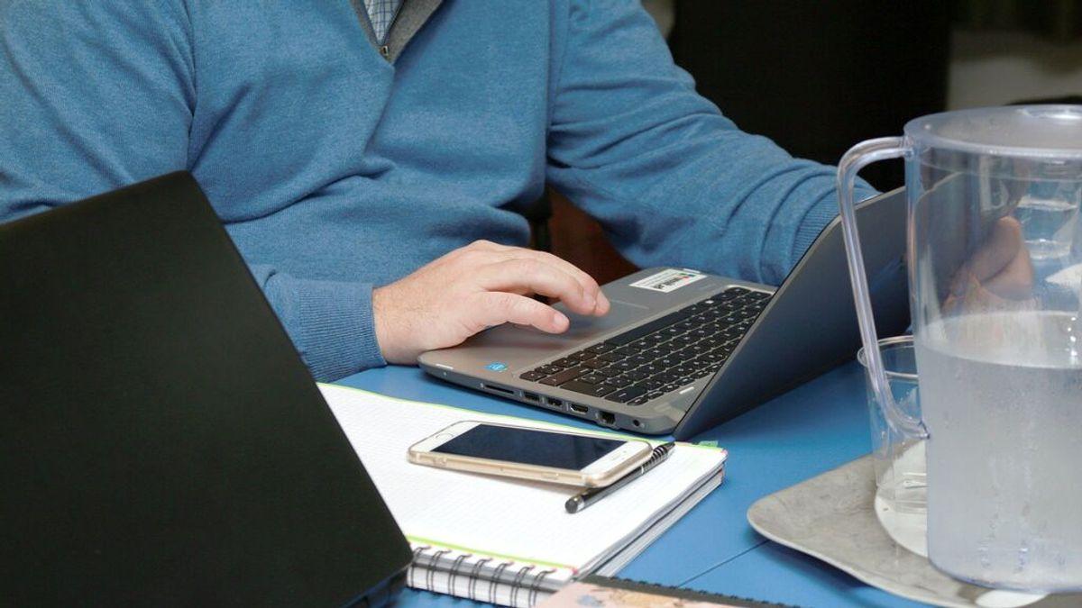 Recomendaciones para elegir un servicio de internet y teletrabajar en verano