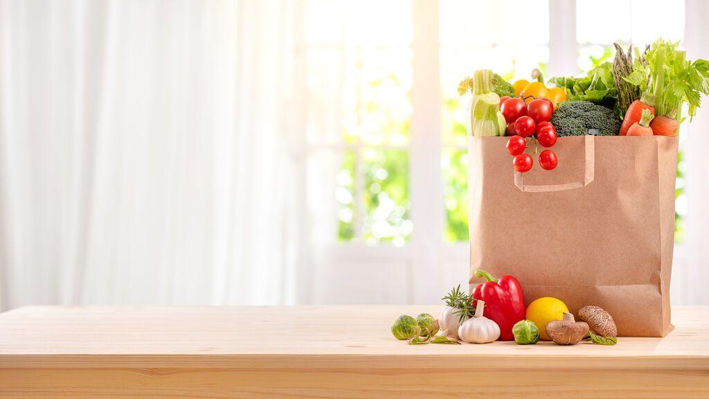 Cómo conservar alimentos cuando hace calor
