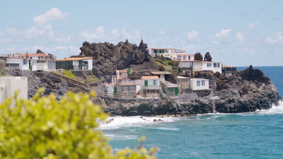 Guía de viaje de La Palma y El Hierro: el lugar ideal para la 'slow life'