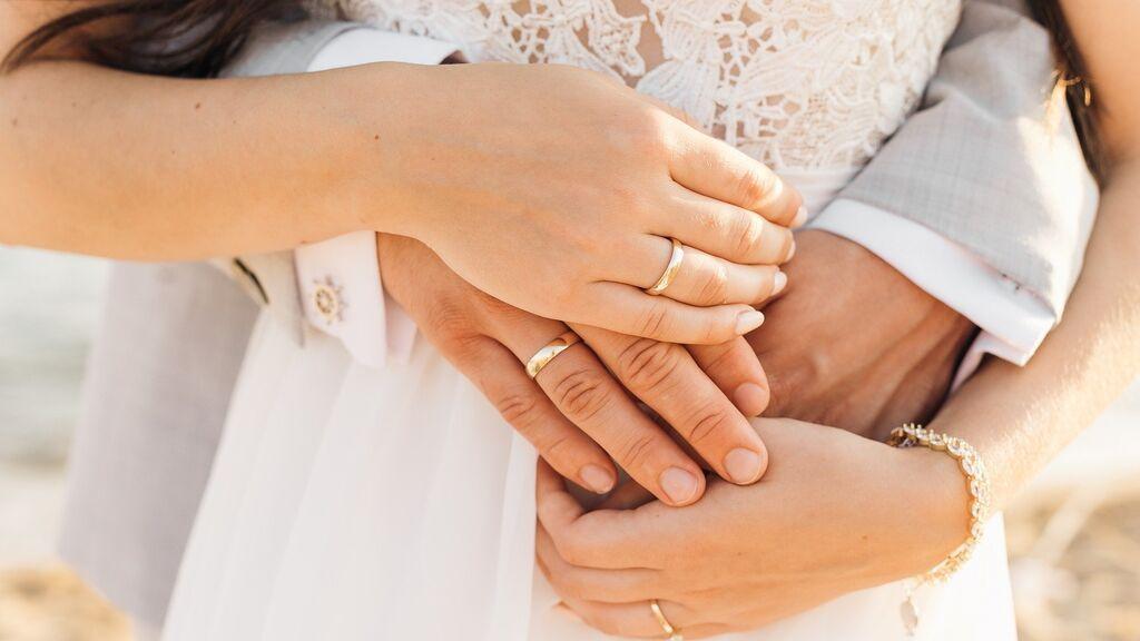 Una joven de 18 años muere de un infarto mientras mantenía relaciones sexuales en su noche de bodas