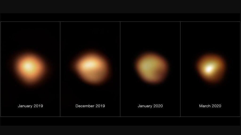 EuropaPress_3785430_imagenes_tomadas_instrumento_sphere_instalado_very_large_telescope_eso
