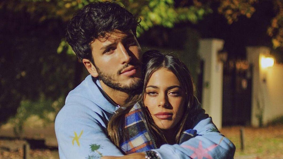 Sebastián Yatra y Tini Stoessel: cronología de una historia de amor que podría haber resurgido