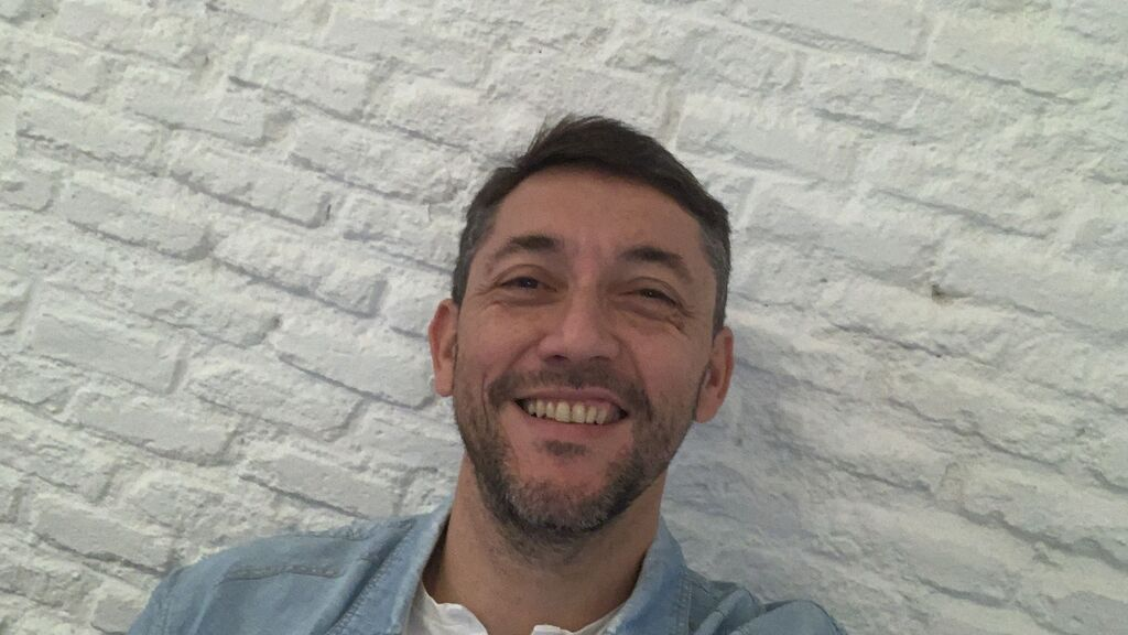 """Javier Ruiz, sobre la jornada laboral de cuatro días: """"Trae ventajas a corto plazo y problemas de cara a la jubilación"""""""