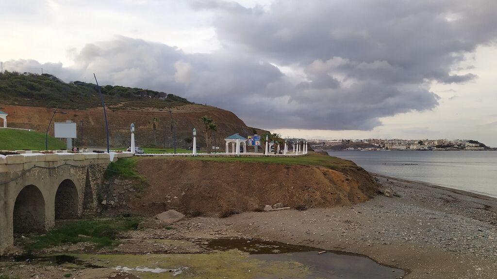 Un mes después de la crisis de Ceuta: frontera sellada, relaciones heridas