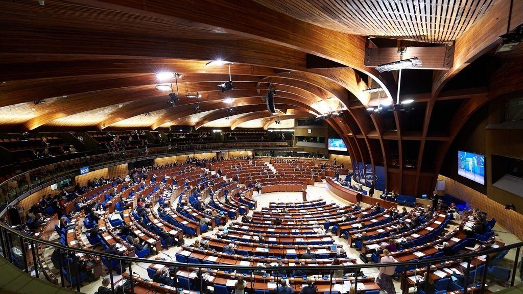 AMP.- Asamblea de Consejo de Europa cuestiona penas del procés y pide retirar la solicitud de extradición a Puigdemont