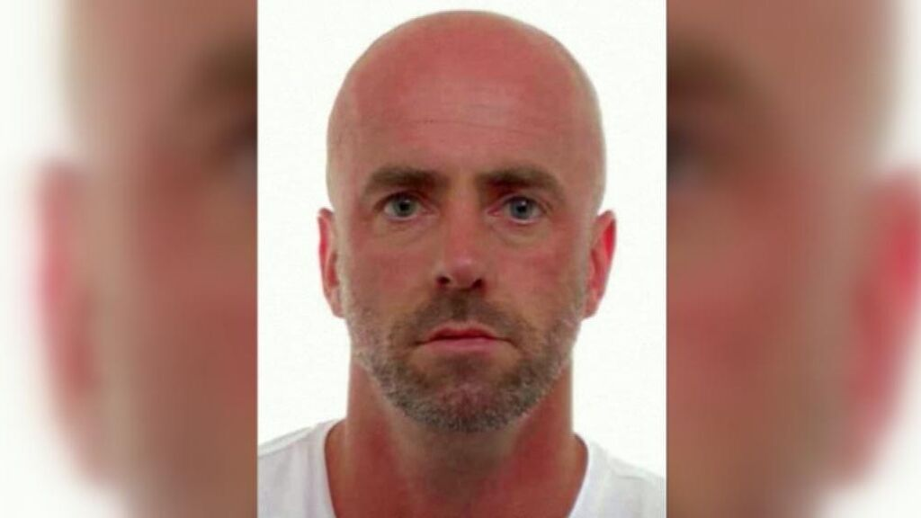 Hallado el cadáver del militar que amenazó al virólogo más reputado de Bélgica: estaba desaparecido desde mayo