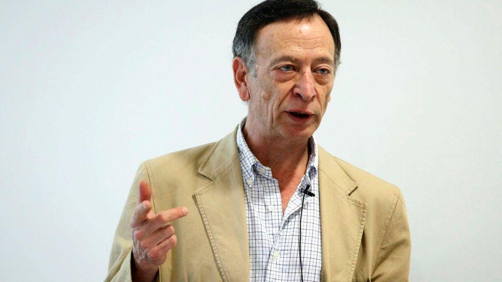 Muere Enrique Bustamante, presidente de la Asociación Española de Investigación de la Comunicación