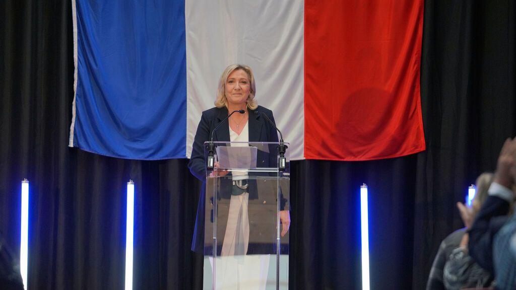 Francia, ante la segunda ronda electoral: del fantasma de la abstención y la ultraderecha a la suma de alianzas