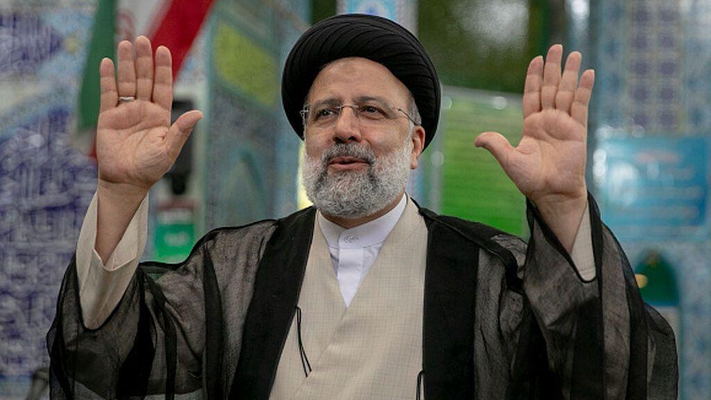 Irán dispuesto a reactivar el acuerdo nuclear