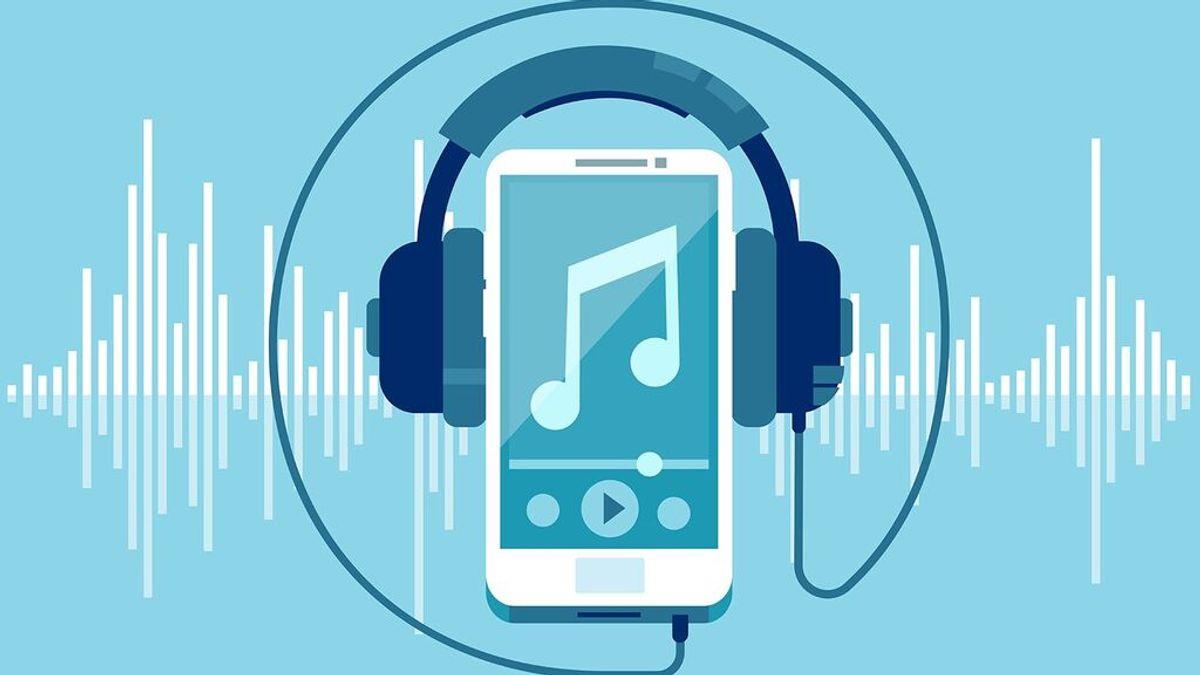 Llega Movistar Música: qué es y cómo funciona