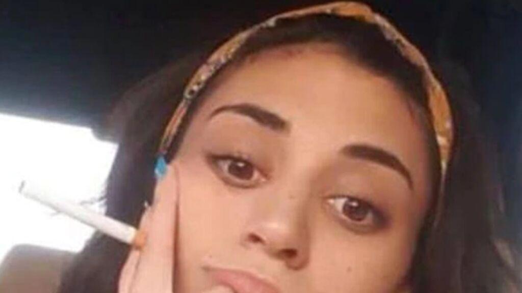 Investigan si Wafaa sufrió una agresión sexual