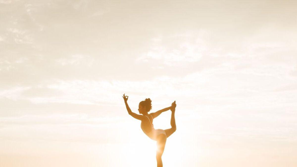 Día Internacional del Yoga: diez razones para incorporarlo en tu vida