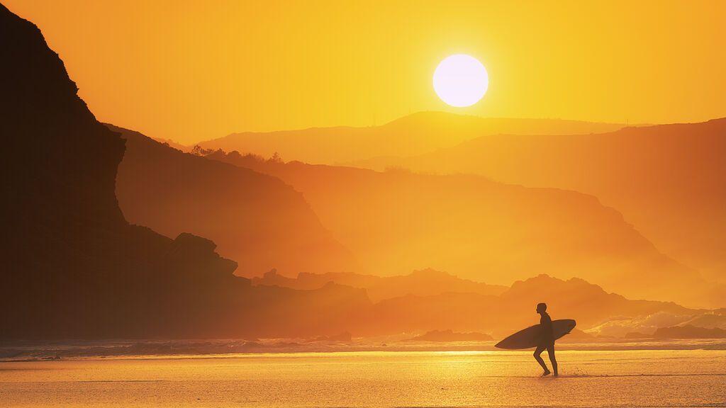 Las muertes por calor podrían alcanzar las 12.000 anuales en España en 2100