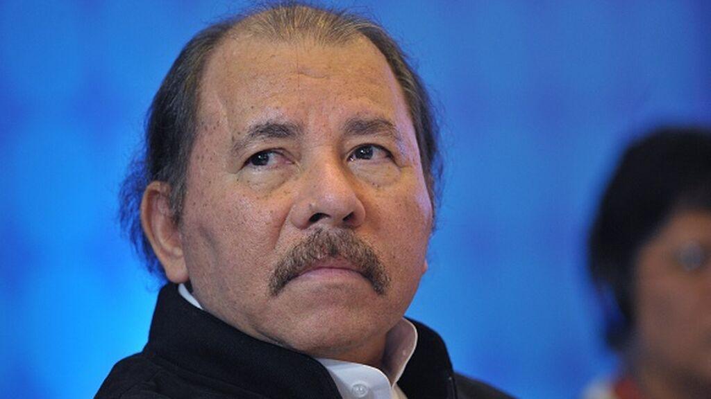 """Mexico, Argentina y Costa Risca llaman """"a consultas"""" a sus embajadores en Nicaragua"""