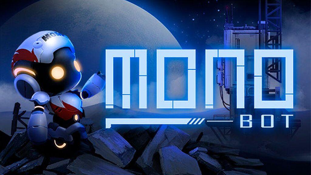 Análisis de Monobot: una bonita epopeya indie de ciencia ficción para PC