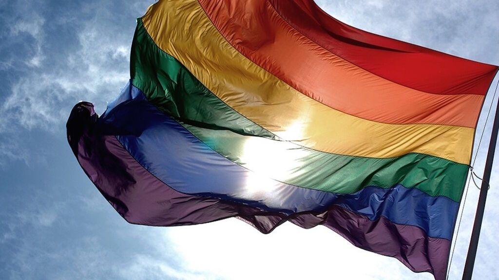 Las reivindicaciones del Orgullo Gay y cómo ha evolucionado este día: desde la aprobación del matrimonio homosexual a una mayor visibilidad.