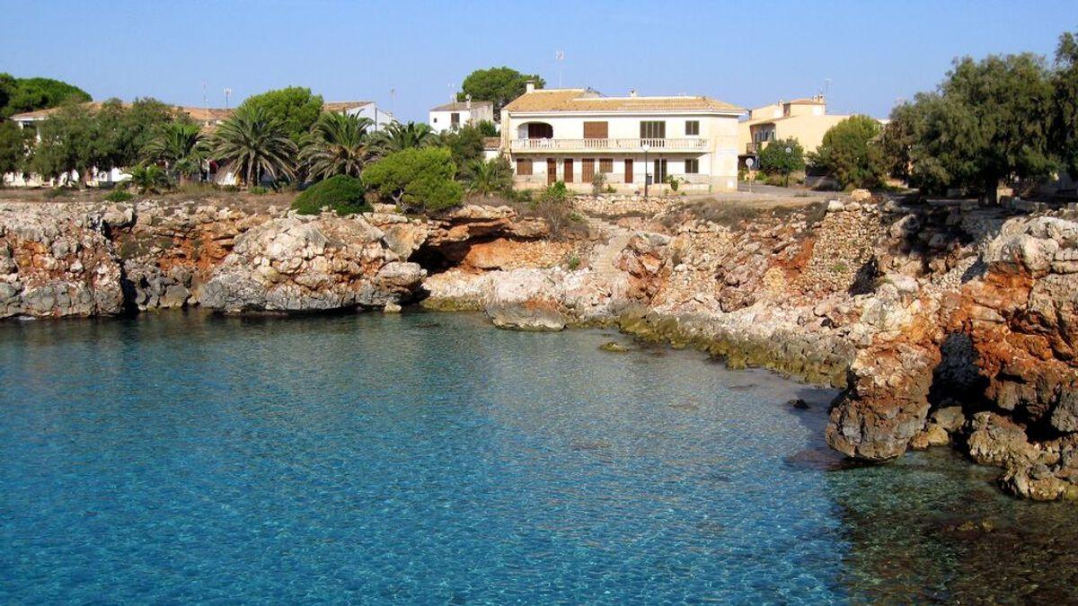 Las mejores calas de Mallorca para disfrutar este verano