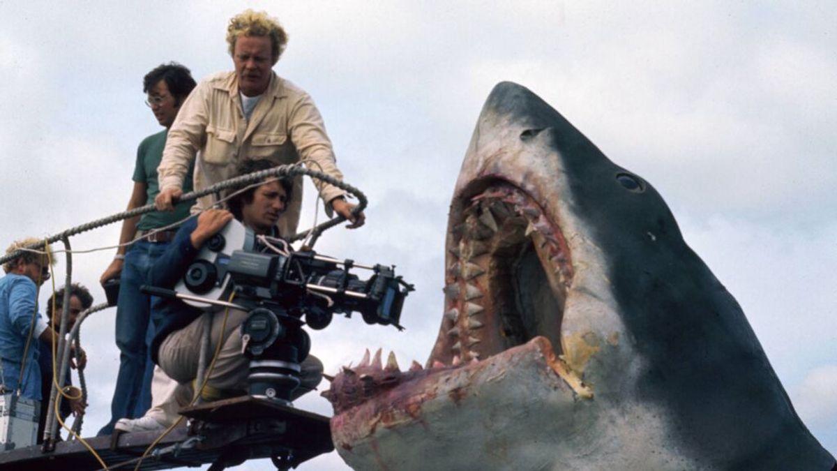 rodaje-tiburon cp