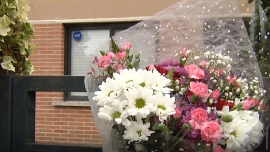 Muere la mujer apuñalada en Valladolid en el tórax
