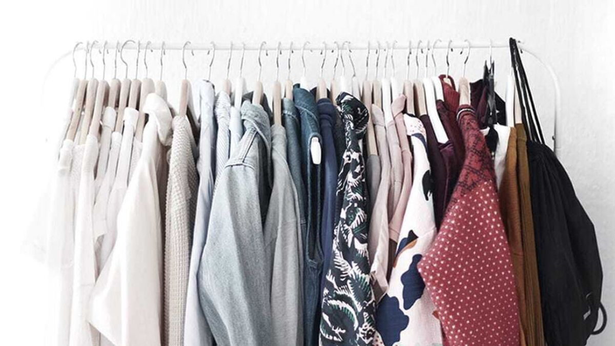Zara 3.0 se llama Shein, es china y está conquistando el mundo de la moda