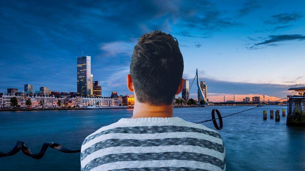 Requisitos de vacunación para el Erasmus 2021