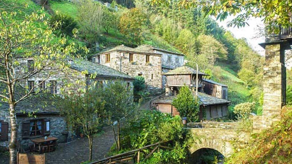 Os-teixois (portal de turismo de Asturias)