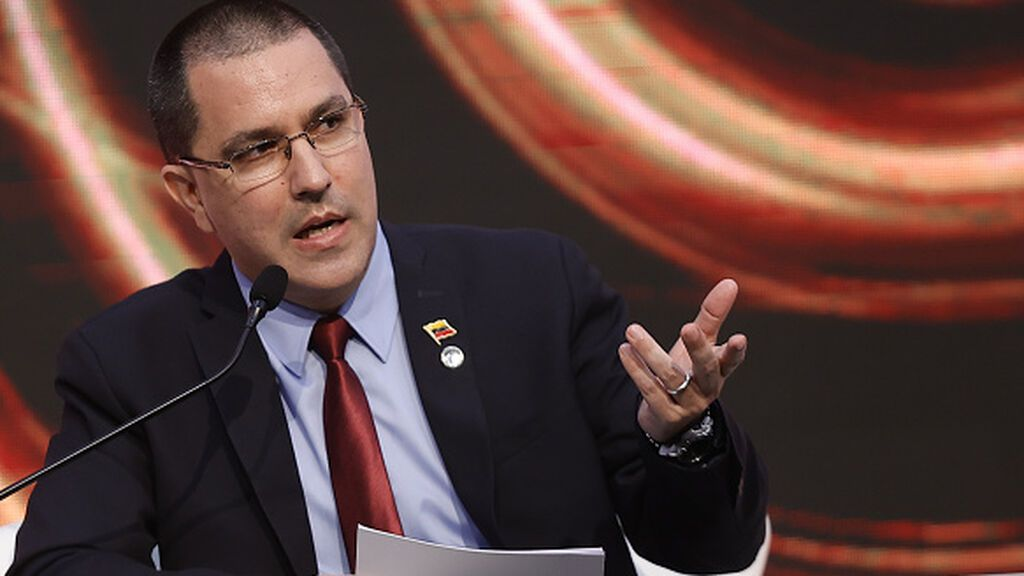 La UE enviará una misión técnica a Venezuela para valorar si manda observadores