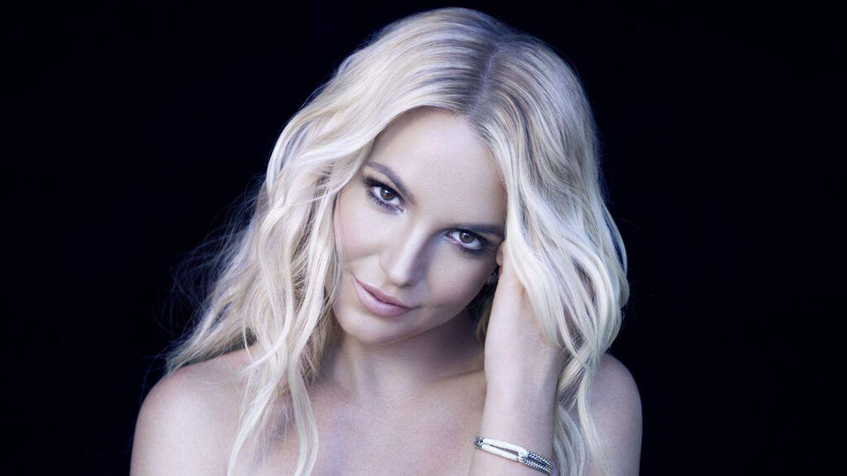 Britney Spears y otros rostros conocidos tutelados por sus padres