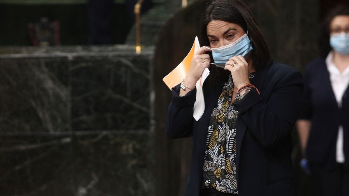 """Andalucía.- El Colegio de Médicos de Cádiz reclama """"unas pautas claras sobre el uso de la mascarilla en exteriores"""""""