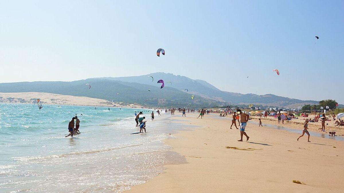 Las playas de España más recomendables para disfrutar este verano