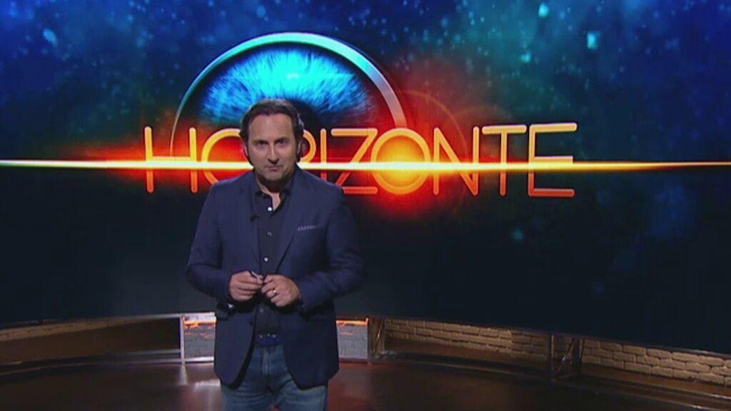 Último programa de temporada de 'Horizonte'