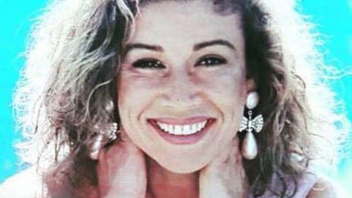 Mila Ximénez, eterno icono del papel couché: Marbella, fiestas, lujos y portadas